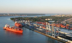 Port of Philadelphia $300m upgrade to double capacity