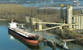 Port of Portland sues Monsanto