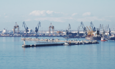 Greece hit by more port strikes