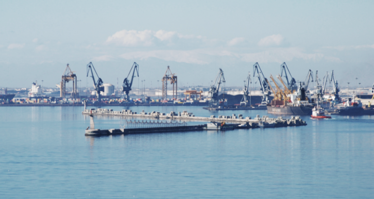 Strikes to halt operations at Greek ports on Thursday