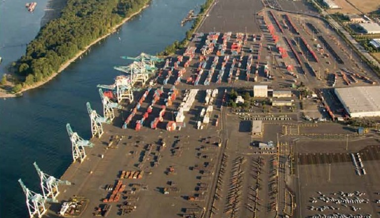 ICTSI hails US appeals court ruling that confirms ILWU broke labour law