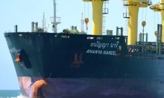 Precious sells another bulk carrier