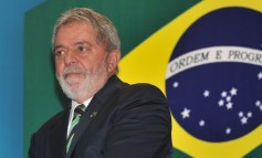 Lula will face trial in Petrobras-linked graft case