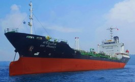 Thai tanker owner outlines huge fleet expansion post-IPO