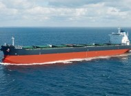 Bariba's exit from shipping falls through