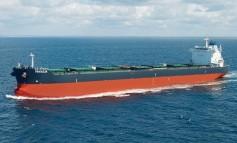 Bariba's exit from shipping falls through
