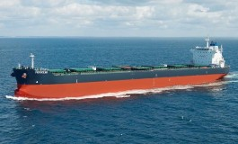 Weekly Broker: Bulker bump up fails to materialise
