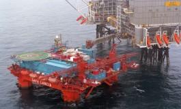 Prosafe initiates large shore-based reorganisation