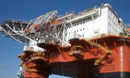 Prosafe secures further extension from Repsol Sinopec