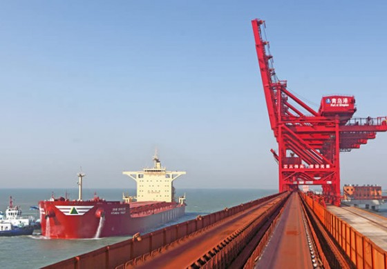 How to save millions on your demurrage bill