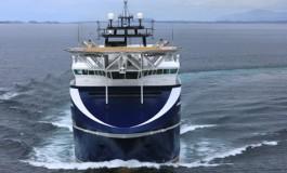 Solstad Offshore fixes subsea vessel to Allseas