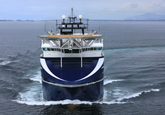 REM Offshore could lay up three more PSVs