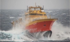 Reach Subsea restructuring sees Solstad and Østensjø Rederi become shareholders