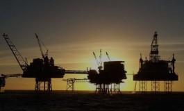 Repsol announces massive gas find off Trinidad