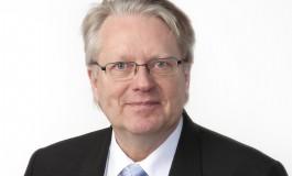 Restech Norway: Maritime markets eyed