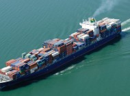Navios Maritime Containers pounces for panamax pair