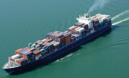 HSH Nordbank sets April 15 as deadline for Rickmers Maritime