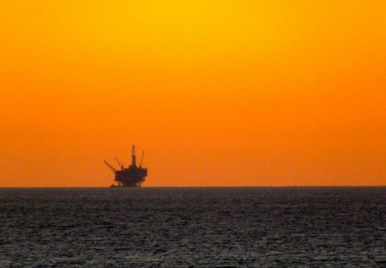 Asia Offshore Drilling reduces Saudi Aramco jackup rig rates by 10%