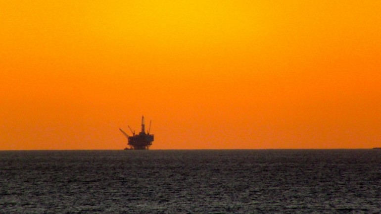 US Gulf of Mexico lease sale will offer nearly 76 million acres
