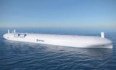 Autonomous shipping: 'It's not if, it's when'