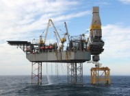 Rowan awarded new contract and extension by BP