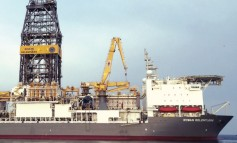Cobalt pays off Rowan to adjust drillship contract allowing for early termination