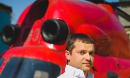 Lerus Group: Ukrainian training experts expand