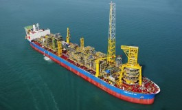 Former executives of SBM Offshore plead guilty to corruption in US court