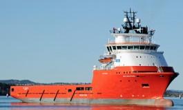 S.D. Standard Drilling picks up PSV pair from ER Offshore
