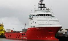 S.D. Standard Drilling acquires three Volstad PSVs