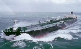 Fundraising for Ship Finance International