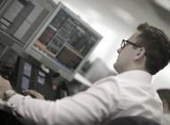 'SSY acquires Danish broker' from the web at 'http://splash247.com/wp-content/uploads/bfi_thumb/SSY-6jaeoj81p5idh0i415snrnx77ptewltid5mc8m9ot1m.jpg'