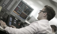 SSY acquires Danish broker