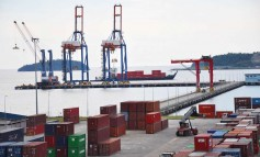 MMC in talks to acquire stake in Sabah Ports