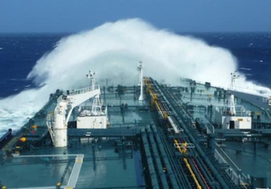 DryShips to sell tanker fleet