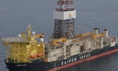 Saipem wins host of new offshore contracts