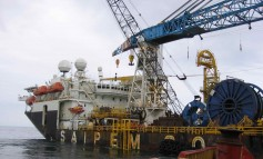 Saipem secures drilling contracts worth $170m