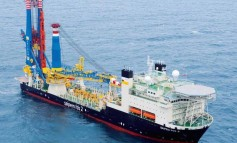 Saipem awarded SURF contract by ExxonMobil in Guyana