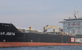 Samudera Shipping offloads two ships as it exits domestic trades