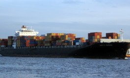 Sale of Diana containership falls through