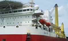 Subsea 7 ends Malaysian JV