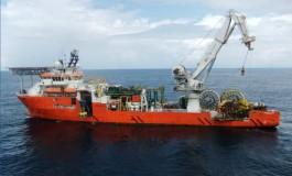 SapuraKencana wins giant Indian contract