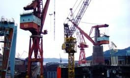 Sasebo set for expansion