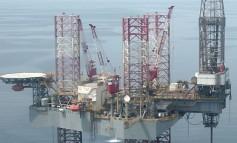 Saudi Aramco awards platform contract to NPCC