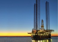 Schlumberger closes in on majority stake in Eurasia Drilling Company
