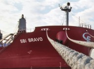 Scorpio Bulkers secures funding for Golden Ocean ultramaxes