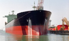 Scorpio charters out three bulkers