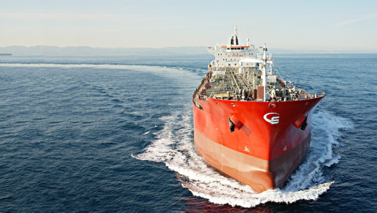 Scorpio Tankers picks up 27 vessels with Navig8 Product Tankers acquisition