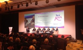 Near term outlook grim: Sea Asia Global Forum
