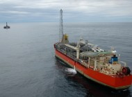 Production suspended at Husky FPSO off Newfoundland after probe into iceberg incident